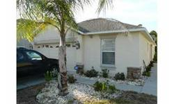 SHORT SALE. BEAUTIFUL 3 BEDROOM, 2 BATH HOME WITH A VERY COMFORTABLE LAYOUT. HOME OFFERS SPACIOUS FAMILY ROOM ADJACENT TO THE KITCHEN. KITCHEN OFFER SEPARATE EATING SPACE AS WELL AS DECORATIVE ACCENTS AND A FORMAL DINING ROOM. BEDROOMS ARE COMFORTABLE AND