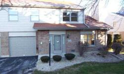 NICE TOWN HOME * MASTER BEDROOM * VAULTED CEILING * FIREPLACE * 2ND FLOOR LAUNDRY ROOM * LARGE LOFT * PATIO * GREAT INVESTMENT OPPORTUNITY * Listing originally posted at http