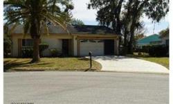 Short Sale. Well taken care of and clean home with in-ground caged pool. Bedrooms: 2 Full Bathrooms: 2 Half Bathrooms: 0 Lot Size: 0 acres Type: Single Family Home County: Pasco County Year Built: 1978 Status: Active Subdivision: Beacon Ridge Woodbin