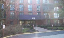 Short Sale. Being Sold As-Is Condition. Property is in good condition, just needs to be updated. 2 bed/2 bath/ plus a large den. Screened in balcony. Amenities include