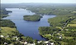 BEAUTIFUL INDIAN LAKE PROPERTY FOR SALE