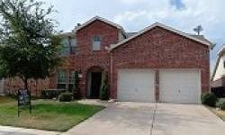 Beautiful Home looking for new Owners! Granite countertops, Laminate flooring, Open floor plan, Gameroom or 2nd Living upstairs with all Bedrooms. Large backyard. All electric. Take a look and make an offer.Listing originally posted at http