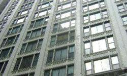 Completely renovated for office use.Listing originally posted at http