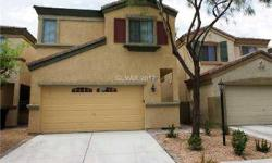 BEAUTIFUL HOME**2-TONE INTERIOR PAINT**CERAMIC TILE FLOORING**GRANITE KITCHEN COUNTERS**NICELY LANDSCAPED & MUCH MORE**NOT A SHORT SALE OR REO-FAST RESPONSE ON OFFERS** Listing agent and office