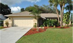 Wonderful renovation! Tile flooring throughout, spacious bonus/family room, new pool! Andrea Palmer has this 3 bedrooms / 2 bathroom property available at 637 SW 11th St in Cape Coral, FL for $129900.00.Listing originally posted at http