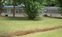 Trailer is in good condition. Ideal for college student. I've lived there for 10 years and had no problems with it. If I didn't work so far away, me and my wife would still be living there but I had to relocate.Two house payments = no bueno...KNOWN ISSUES
