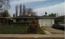 This 1040 square foot single family home has 3 bedrooms and 1.0 bathrooms. It is located at 21658 Hesperian Blvd Hayward, California. The nearest schools are Longwood Elementary School, Bohannon Middle School and Royal Sunset. 21658 Listing originally