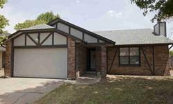 Totally Remodeled Designer colors one story home very well Maintained Jenks Schools must see to Appreciate.Listing originally posted at http