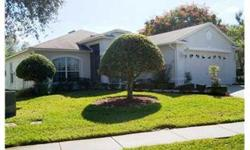 Welcome to Paradise,Private,Neighborhood on Golf Course. Maintenance free,1725 sqft..3/2/2 pool home located on 11th tee,original owners. Saltwater pool,termite system with warranty. Beautiful master suite views pool & golf course ,double sinks 2 closets