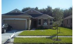Three bedroom single family home, 2 bath, 2 car garage. Ranch style home. Great room home plan. Kitchen with optional island overlooks the great room. Owner's suite with garden tub and separate shower with large walk-in closet. This is a gated, secluded