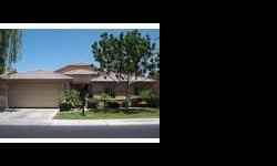 EXCELLENT SHORTSALE OPPORTUNITYListing originally posted at http