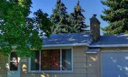 """High efficient, """"green home"""" rancher, extremely low maintenance. Attic w/ 1 ft thick insulation, Lopi Answer fireplace insert w/blower, Beckett AFG oil burner, triple silver glazed radiant barrer on Simonton windows, interior paint on top of NASA"""
