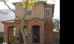 COME TO THIS 3 BEDROOM, 2.5 BATHROOMS, AND 2 CAR GARAGE HOME. THIS IS A TWO STORY PROPERTY WITH PLENTY OF SHOPPING CENTERS IN THE AREA WITH A COMMUNITY PARK FOR CHILDREN. GREAT AREA TO LIVE WITH FREEWAYS NEAR BY. SELLER CARRY BACK FINANCING AVAILABLE. ASK