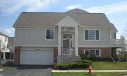 Well-maintained 2-story townhouse with a dishwasher, microwave, and stove all included. Offers a dining area and large living room. This property is eligible for Fannie Mae First Look Program for the first 15 days. Purchase for as little as 3% down! This