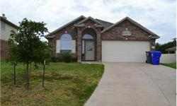 Clean, 2 living areas, isolated master, open floor plan, on a Cul-De-Sac. This is a great home in the China Spring ISD, awaiting its new owners.Malisa Spivey is showing this 3 bedrooms / 2 bathroom property in Waco, TX.Listing originally posted at http