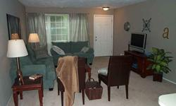 Beautifully maintained one bedroom unit in one of Warwick's most desiresable complexes. Ground level location provides handicap accessibility. Very private patio with parking just steps from the front door. Amenities include clubhouse, pools, tennis,