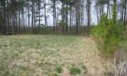 4.7 ACRE LOT IN GRASSFIELD SCHOOL DISTRICT AT THE CORNER OF BENEFIT & SHILLELAGH. OUT BUILDING ON PROPERTY SUITABLE FOR HORSES. DITCHING AND DRIVEWAY HAS ALREADY BEEN COMPLETED. BUY & BUILD YOUR DREAM HOME.Listing originally posted at http