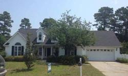CHARMING HOME JUST MINUTES TO THE HOSPITAL AND CCU, AND THE OCEAN. COMPLETELY REDONE WITH FRESH PAINT, BRAND NEW WOOD FLOORING, NEW CARPET, HUGE BACK YARD WITH A TOOL SHOP. GREAT HOME FOR A GREAT PRICE.Listing originally posted at http