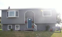 Amazing home with great views, large fire pit, modern feel, move in ready, close to awesome schools, quiet neighborhood !! Under Century 21, and our awesome realtor Seth Malott http