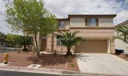 BEAUTIFUL HOME IN GATED COMMUNITY**2-TONE INTERIOR PAINT**PLUSH NEW CARPETING**CERAMIC TILE FLOORING**BACKYARD PATIO**NICELY LANDSCAPED & MUCH MORE**NOT A SHORT SALE OR REO-FAST RESPONSE ON OFFERS** Listing agent and office