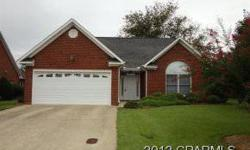 This one-owner patio home in Sheffield is immaculate! It has been inspected, repaired, painted, cleaned & staged and is move-in ready! Home features