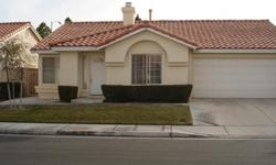 1756 sq ft 55+ community across from spanish trails. Single story 2 bed 2 full bath. Hardwood flooring and tile throughout. Sold AS-IS tax assessor has it as 1306 sq ft 450 sq ft add on. Call Me at 702-528-2810 for more details...