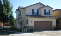Super clean 3bdrm, 2-1/2 bath home in Shasta View Gardens. Master suite and walk-in closet, built in desk area in loft area. Granite counter tops in bathrooms, crown molding through out, and carpet & tile floors. Great patio in back for entertaining.
