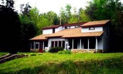 Don't miss out on this spacious newly renovated 4 bd/3 1/2 bath two level country home with a great mountain view. New paint, flooring, heating & air and many other features. Listing originally posted at http