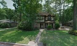 This is a Single-Family Home for sale by owner located across from Bear Branch Pool and next to Trails. It has 4 beds, 2 ½ baths, and approximately 2,405 square feet. The bottom floor has real wood floors and Mexican Tile. The second floor is carpeted.