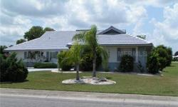 !!BARGAIN!! Twice the fun, half the sum! Sellers loss is buyers gain! FABULOUS GOLF COURSE FRONTAGE WITH MAGNIFICENT VIEWS! Expansive 13x27 master suite with sitting area, family room, spacious living room, restful & relaxing screened lanai, sensational
