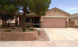 BEAUTIFUL HOME**2-TONE INTERIOR PAINT**CERAMIC TILE FLOORING**GRANITE KITCHEN COUNTERS**COVERED PATIO**NICELY LANDSCAPED & MUCH MORE**NOT A SHORT SALE OR REO-FAST RESPONSE ON OFFERS** Listing agent and office