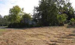 This rare building lot is located in the heart of Loudonville. Cleared, level,sandy soil with views of fields. Located in North Colonie School District next to 600k custom greenbuilt home and a stones throw away from million dollar homes in Taprobane.