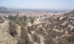 Be the first to stake claim to 1 or all 4 of these amazing view lot(s) with 360 degree views. Absolute tranquility, views and wild life is what you will find here. Owner may carry is another plus!