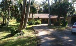 This is a short sale subject to existing lender's approval which could result in delays. Mike Lombardo has this 3 bedrooms / 2 bathroom property available at 4400 15th Avenue in Naples, FL for $150000.00. Please call (239) 898-3445 to arrange a