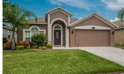 Short sale. Sale subject to lender's approval. GORGEOUS 3 Bedroom/2 Bath pond view home, with many upgrades and designer touches. Spacious Living and Dining rooms with stunning real hardwood floors are perfect for relaxing or entertaining. Gourmet Kitchen
