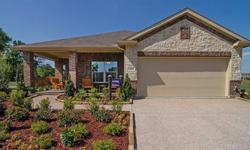 New Construction homes under $200K, in the FT Worth area. We are Military Relocation Certified Agents ready to help you and you Family. Call 214-405-7345 or visit www.GreenHomesDFW.com for great homes, call us for New Construction list. Nestled less than