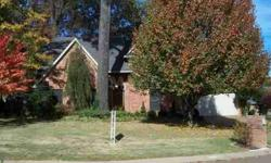 Short sale. Pre-approved listing price by lender. Great location near the gold course. Listing originally posted at http