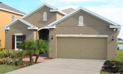 Single story 4 Bedroom New construction home in New Port Richey for only $150,990. Nice sized master bedroom with large bathroom and walk in closet. Spacious open floor plan with large kitchen overlooking the family room. Great floor plan nice and open.