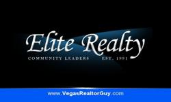 $152,000 , 3 bedrooms, 2 full baths, 0 half baths, 1,228 square feet Matt Meagher | Elite Realty | (702) 556-6473 5037 Running Rapids Ave, Las Vegas, NV Turnkey home, move in ready w/lots of upgrades. This house is in a gated community. Upgraded sinks,