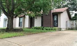 OPEN HOUSE SATURDAY, OCTOBER, 5