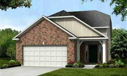 New energy efficient beazer home in the maddox plan! Joe Rothchild is showing this 3 bedrooms / 2.5 bathroom property in Houston. Call (281) 599-6500 to arrange a viewing.