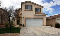 BEAUTIFUL HOME**2-TONE INTERIOR PAINT**PLUSH NEW CARPETING**CERAMIC TILE FLOORING**GRANITE KITCHEN COUNTERS**BACKYARD PATIO**NICELY LANDSCAPED & MUCH MORE**NOT A SHORT SALE OR REO-FAST RESPONSE ON OFFERS** Listing agent and office