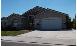 MOVE IN READY HOME WITH 3 BEDROOM/2 BATHROOMS. THE LARGE OPEN FLOOR PLAN FEATURES NEW CARPET, FRESH PAINT, AND UPDATED FIXTURES. COVERED PATIO AND EXTRA CONCRETE IN BACKYARD. THIS IS A GREAT HOME AT A GREAT PRICE, THIS OPPPORTUNITY WON'T LAST LONG. CALL