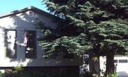 Mead schools, Great value in a great neighborhood, Spacious 4 Beds, three bathrooms four story, Large yard w/Parking for rv, Terrific condition, Needs a little TLC.Terry Lipe is showing this 4 bedrooms / 3 bathroom property in Spokane, WA. Call (509)