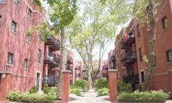 Lovely 2 beds, one bathrooms unit in a vintage brick condominium with a beautiful ct. Helen Oliveri has this 2 bedrooms / 1 bathroom property available at 5917 N Paulina Ave 1n in Chicago, IL for $159965.00. Listing originally posted at http