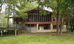 This beautiful 3 beds three bathrooms cedar home has a huge deck so you can enjoy the gorgeous view of the bogue chitto river. Mitchie Welch is showing 45758 Cypress Bayoo Road in Franklinton which has 3 bedrooms / 3.5 bathroom and is available for