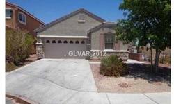 10226 CHIGOZA PINE AVE... Gorgeous two story home in Summerlin*Very C-L-E-A-N and very WELL maintained home*GREAT curb appeal*Three bedrooms*Three baths*OPEN floor plan*Breakfast nook*Dining area*Pantry*Large master bedroom*Nice paint*Carpet and tiling
