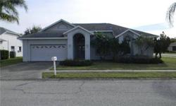 Bank Owned - 4 bedroom 3 bath - formal iving area - and family room - can close in thirty days - must get pre-approved by Prospect Mortgage prior to making an offer