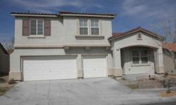 Built in 2004, this two level pardee home is brimming with upgrades. Mark Carmen is showing 9328 Garden Springs Avenue in Las Vegas, NV which has 4 bedrooms / 3 bathroom and is available for $164900.00.Listing originally posted at http