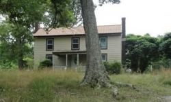 16050 Flatfoot Rd DinwiddieNew drywall, carpet and paint(Currently being worked on)10 acres, 3 bed,1.5 bath, 1800 SQ FT. $165,000 Call the owner at 804-216-2274 for details.ADDITIONAL 30 ACRES FOR $90,000